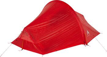 McKINLEY Tienda De Campaña Quantum 10.2 Rojo