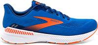 Zapatillas Running Launch Gts 8