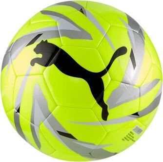 Balón Fútbol Ka Big Cat