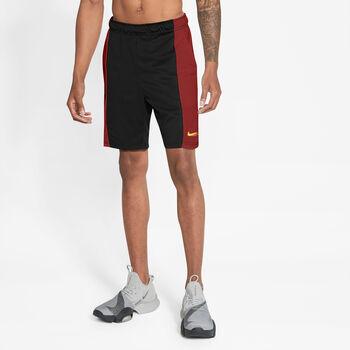 Nike Pantalón Corto Dri-Fit hombre