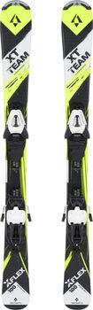 TECNOPRO XT TEAM ET 90+J CW45 J75 GW