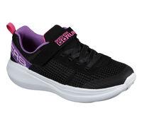 Sneakers Go Run Fast Viva Valor