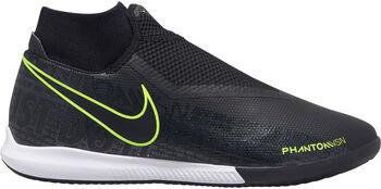 Nike Phantom Vision Academy Dynamic Fit IC hombre