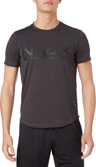 Camiseta manga corta Malou IV ux