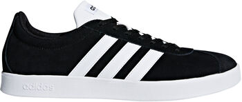 adidas Zapatillas Vl Court 2.0 hombre
