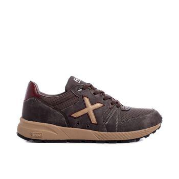 MUNICH Sneakers 10/30 hombre