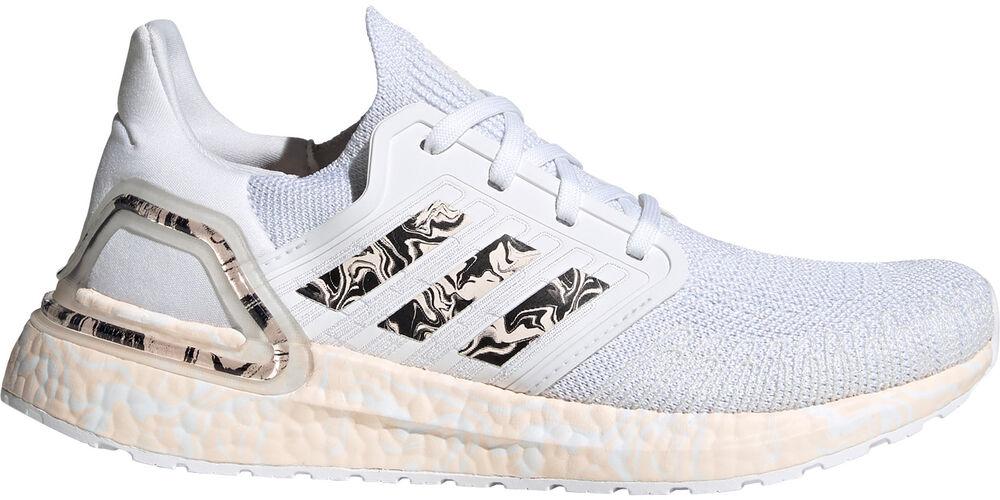 adidas - Zapatillas de Running Ultraboost 20W  - Hombre - Zapatillas Running - 36 2/3