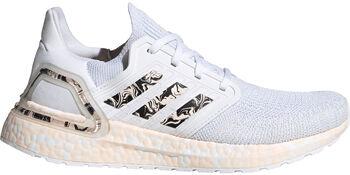 adidas Zapatillas de Running Ultraboost 20W  hombre