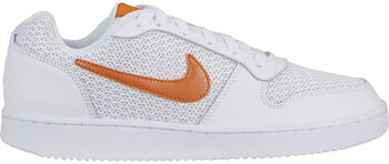 Nike EBERNON LOW mujer