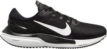 Nike Zapatillas Running Air Zoom Vomero 15 hombre Negro