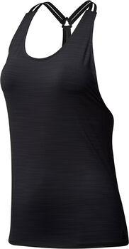 Reebok Camiseta sin mangas ACTIVCHILL mujer