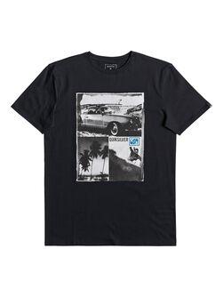 Surf Vibes - Camiseta para Hombre