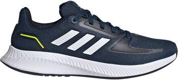 adidas Zapatillas Running Runfalcon 2.0