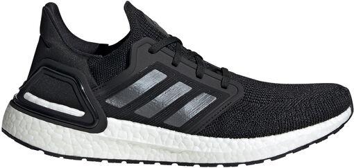 adidas - Zapatilla Ultraboost 20 - Hombre - Zapatillas Running - 40