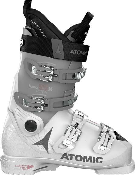 Botas Ski Hawx Ultra 95X