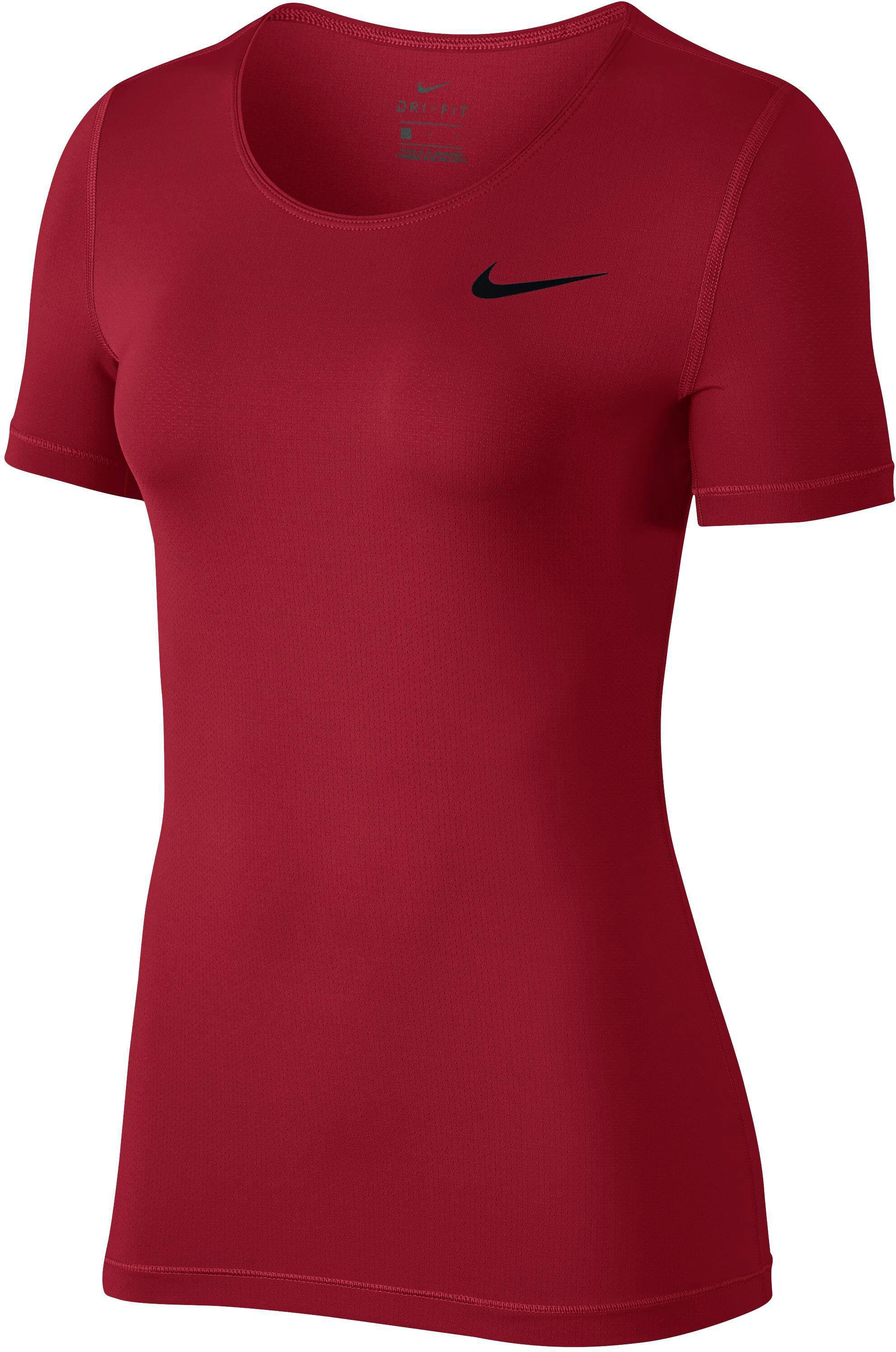 293d4a0bdf7ce Selección Ropa Intersport Nike Barata Deportiva XUfgHH6