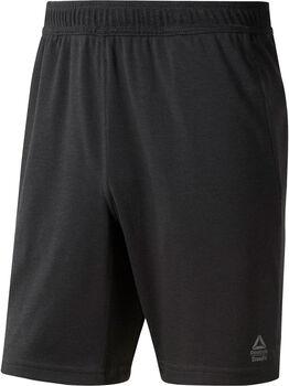 Reebok Pantalón corto  CrossFit® Speedwick hombre