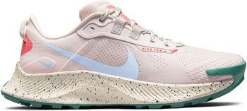 Nike Zapatillas de trail running Pegasus Trail 3 mujer Rosa