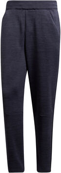 ADIDAS  Z.N.E. Tapered Pants hombre