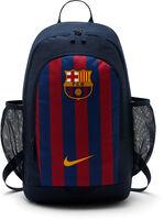Stadium FCB Backpack