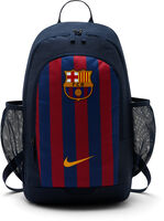 Stadium FCB Backpack