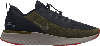 Nike Odyssey React Shield hombre Verde