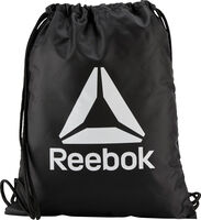Bolsa gymsack Active Foundation