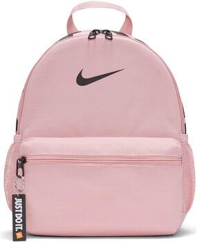 Nike Mochila Brasilia Just Do It Mini