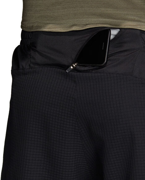 Pantalón corto Saturday