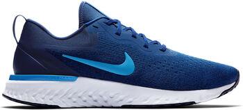Nike  Odyssey React  hombre Azul
