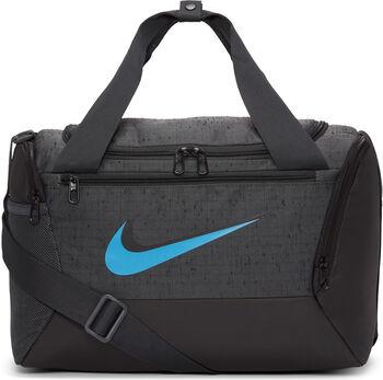 Nike Bolsa Deporte Brasilia Duffel Xs