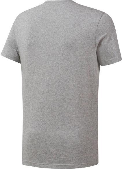 Camiseta CrossFit® Neon Retro