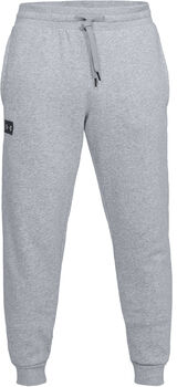 Under Armour Rival Fleece Jogger hombre