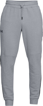 Under Armour UA Microthread Fleece Joggers hombre