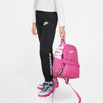 Nike BRSLA JDI MINI BKPK