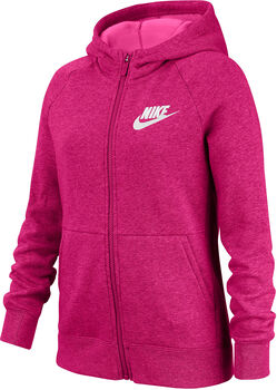 Sudadera con capucha y cremallera Nike Sportswear