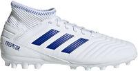 Botas de fútbol para césped artificial Predator 19.3