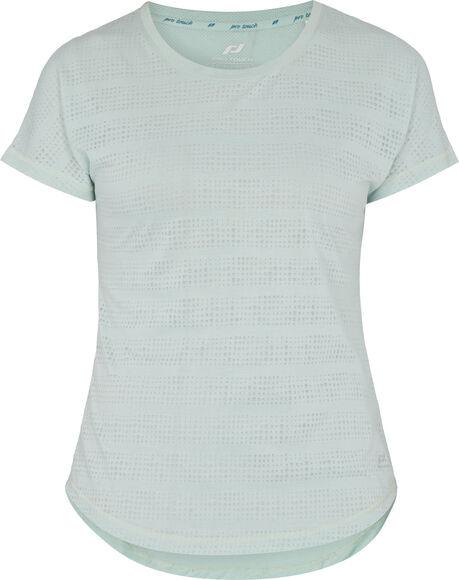 Camiseta manga corta Agny II wms