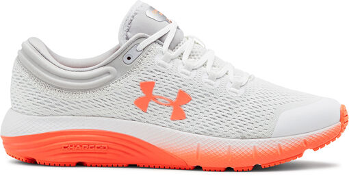 Under Armour - UA W Charged Bandit 5 - Mujer - Zapatillas Running - 36