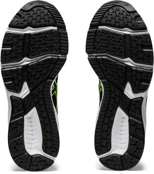 Zapatillas GT-1000 9 GS
