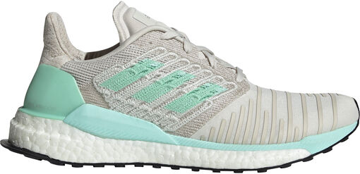 ADIDAS - Zapatillas Solar Boost - Mujer - Zapatillas Running - 37