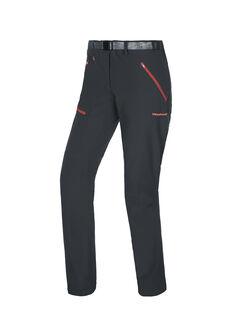Pantalon PANT. LARGO BAZTAN