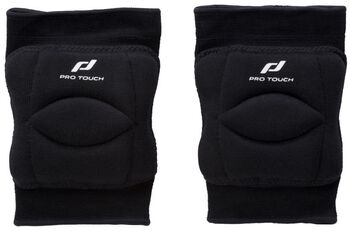 Pro Touch ELBOW PAD codera Negro