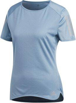 1f191cbd440e3 ADIDAS Running Selección Intersport ropa deportiva barata