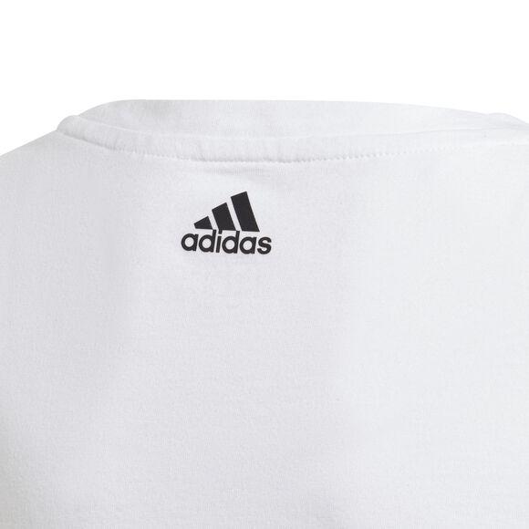 Camiseta manga corta Essentials