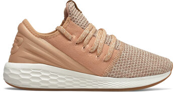 New Balance Cruz Deconstructed mujer