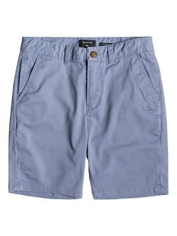 Krandy - Short Chino para Chicos