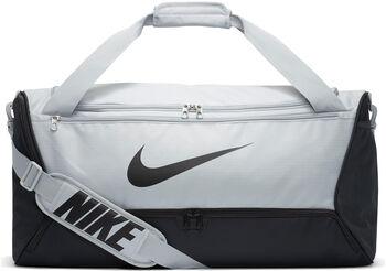 Nike Bolsa NK BRSLADUFF - 9.0
