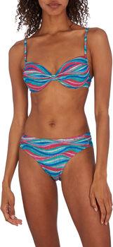 FIREFLY Bikini Arabella wms mujer Verde