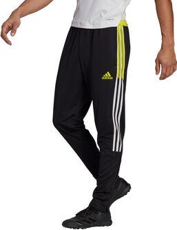 Pantalón Tiro